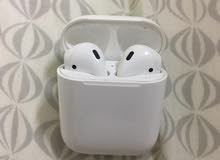 apple airpods1
