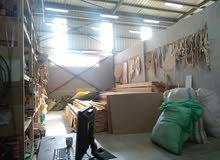 مطلوب امين مخزن خبرة فى مصانع الاثاث و الأعمال الخشبية و على دراية كاملة للخامت