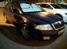 Skoda Octavia 2008 For Sale