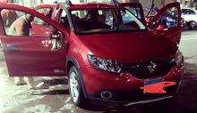 2016 Renault Sandero for sale