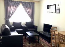 2BHK Fully Furnished Apartment mangaf & Mahboula