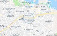 مطلوب شريك مستثمر قطري الجنسية