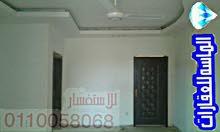 منزل بحي النصر مربع 25