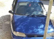 Used 1994 Kia Avila for sale at best price