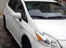 Available for sale! 80,000 - 89,999 km mileage Toyota Prius 2013
