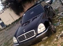2006 Used Chairman with Automatic transmission is available for sale