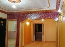 شقة مميزه للبيع بالاسكندرية _ الفلكي متفرع من ش 10\