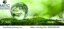 #دورات_البيئة_2019 Environment_courses#