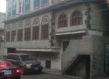 عمارتين  للبيع في اب الاولى في قحزة والثانية عند برج المدينه