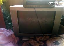 تلفزيزن شغال