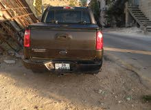 Ford Explorer car for sale 2005 in Amman city