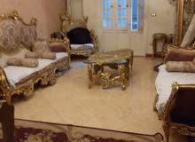 فيصل شارع جمال عبد الناصر متفرع من شارع العشرين مع شارع المسكان 01002955536
