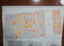ارض للبيع بجوار مدينة دمياط للأثاث