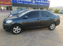 Available for sale! +200,000 km mileage Toyota Yaris 2007