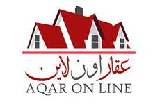 عمارة للبيع ناصية منطقة ابو الهول 1 القاهرة الجديدة بجوار منطقة المستثمرين