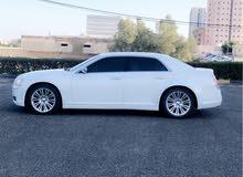 Chrysler Other  for sale