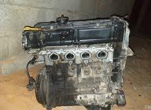 محرك هونداي أفانتي 16