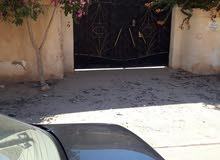 فيلا بكنج مريوط امام استاد برج العرب 100 متر من الشارع الرئيسى