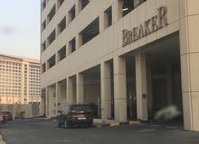 البحرين، المنامة، منطقة السيف - شارع 2849