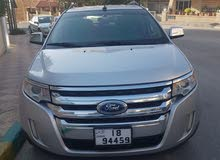 Best price! Ford Edge 2011 for sale