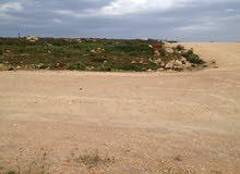 للبيع ارض سكنيه 580م في شحات