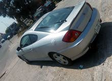 2002 Used Tuscani with Automatic transmission is available for sale