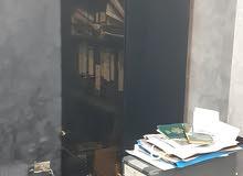 مكتب ادارة مستعمل