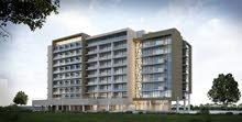 New Apartment of 850 sqm for sale Dubai Land