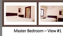 Best price 75 sqm apartment for sale in AmmanAbdoun