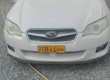 1 - 9,999 km mileage Subaru R1 for sale