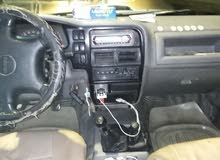 D-Max 2001 for Sale