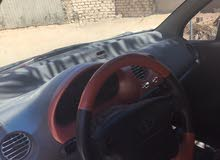 2004 Daewoo Matiz for sale