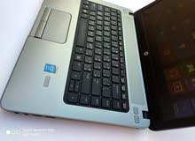 HP Laptop available for Sale in Tripoli
