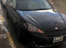 Used 2008 Hyundai Tuscani for sale at best price