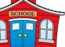 معلمة سودانية في مدينة العين خبرة في كل مناهج الدولة البريطاني. الأمريكي. والوزا