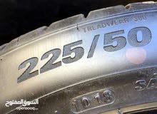 New condition Honda Accord 2011 with  km mileage