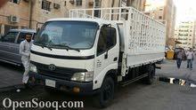 ابو كريم لنقل عفش فك نقل تركيب جميع غرف النوم 51565066