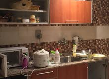 apartment for rent in Al AhmadiFintas