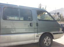 Used 1994 Besta