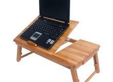 طاولة لابتوب Ktaxon