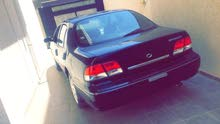2003 Samsung SM 5 for sale