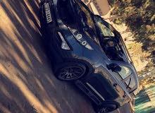 New Kia Sportage for sale in Amman