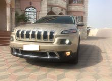 2015 Used Jeep Grand Cherokee for sale