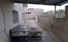 Jabal Al Weibdeh property for rent with 3 rooms