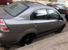 Available for sale! 70,000 - 79,999 km mileage Chevrolet Aveo 2011