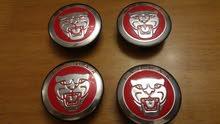 Automatic Grey Jaguar 2011 for sale