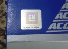 بواجي ACDelco عدد 8x  أمريكيات بركبو لتاهو  GMC Tahoe