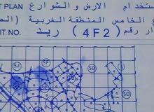 امام مدينت الهمداني السكنيه مقابل خط 50 حده للمعاينه ت772189228