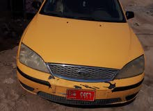2007 Mondeo for sale