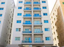 Fully Furnished 2 Bedroom in Mahboula